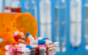the increase in drug addiction cases had a direct relationship with COVID-19 and CRC Institute is here to provide the addiction treatment resources to those battling substance abuse in Chicago