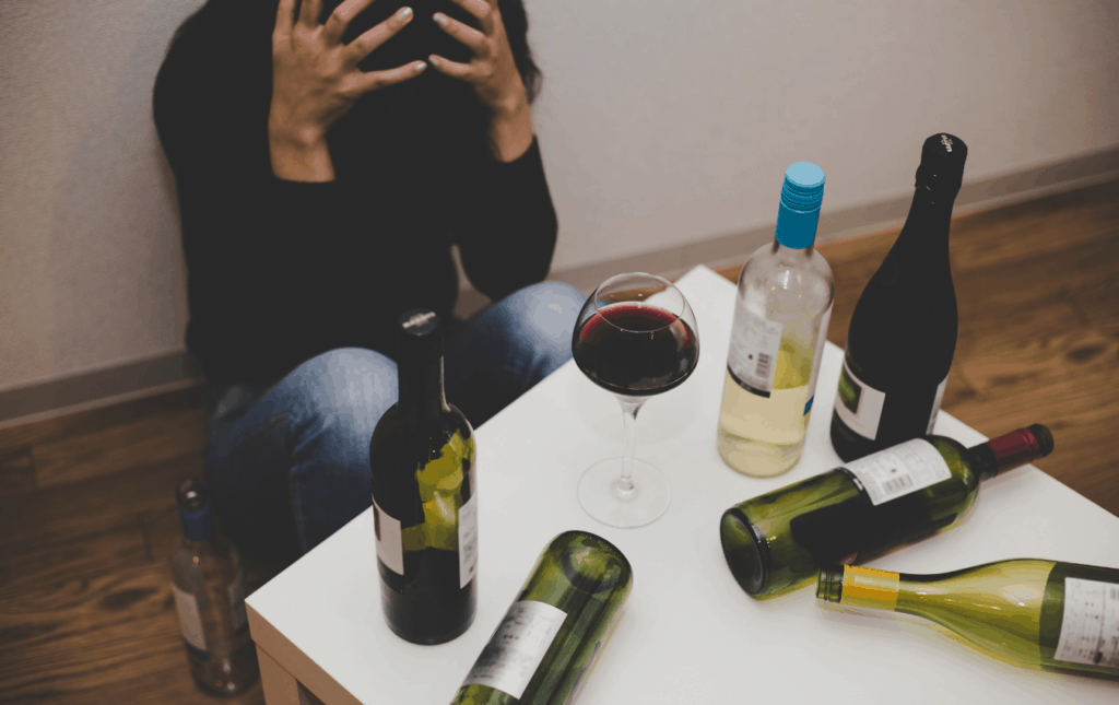 Chicago Rehab Center offers help and resources for those seeking freedom from alcohol dependency