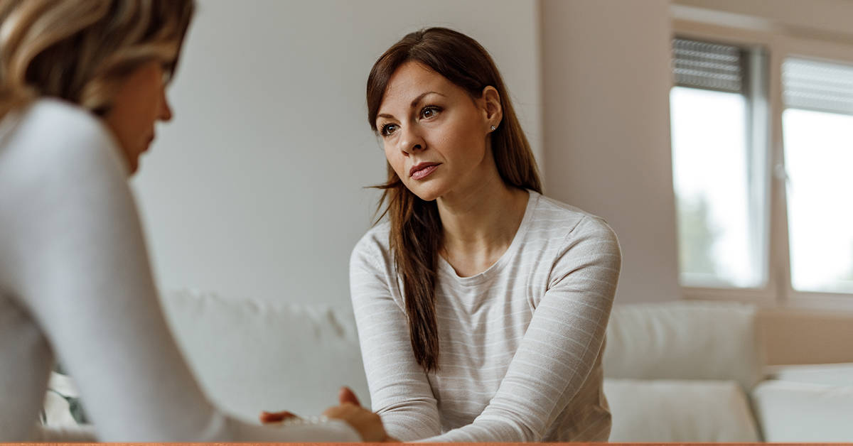 individual therapy at Chicago Rehab Center is personalized to meet the unqiue needs of each patient and to help them achieve their sobriety and mental health goals