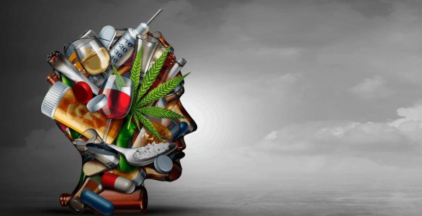 Evidence Based Addiction Treatment at Chicago Rehab Center